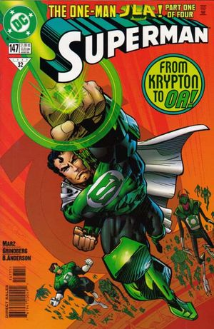 File:Superman Vol 2 147.jpg