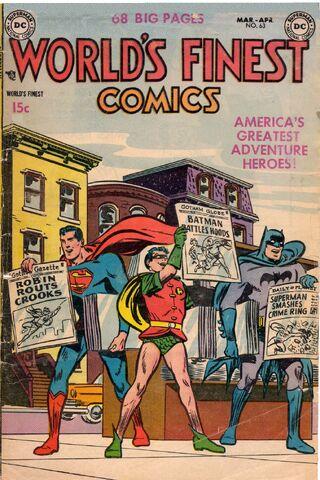 File:World's Finest Comics 063.jpg