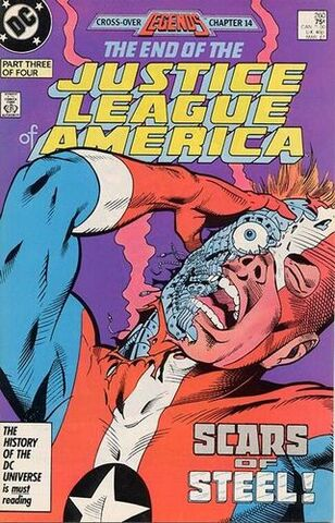 File:Justice League of America Vol 1 260.jpg