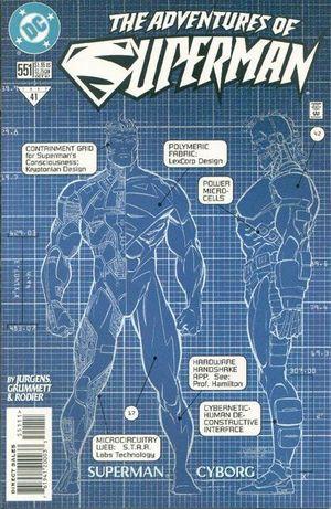 File:The Adventures of Superman 551.jpg