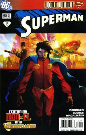 File:Superman Vol 1 686.jpg