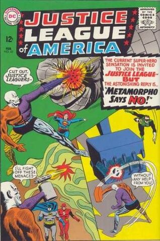 File:Justice League of America Vol 1 42.jpg