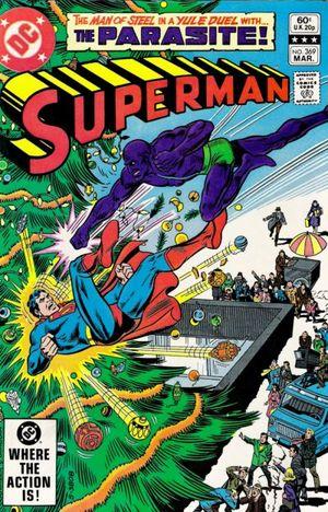 File:Superman Vol 1 369.jpg