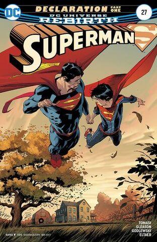File:Superman Vol 4 27.jpg