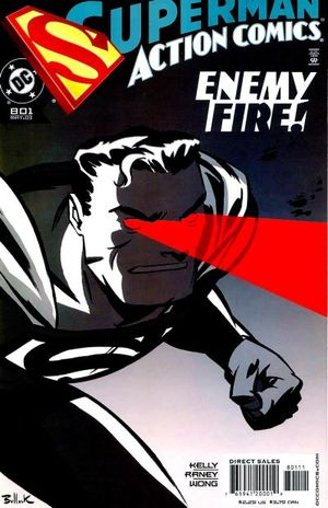 File:Action Comics Issue 801.jpg