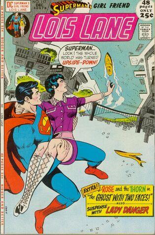 File:Supermans Girlfriend Lois Lane 117.jpg