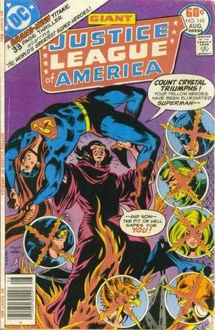 File:Justice League of America Vol 1 145.jpg