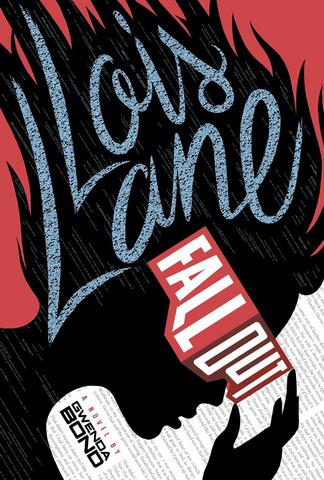 File:Lois Lane Fallout.png