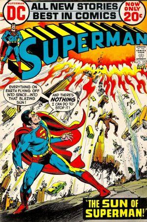 File:Superman Vol 1 255.jpg