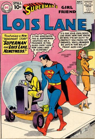 File:Supermans Girlfriend Lois Lane 025.jpg