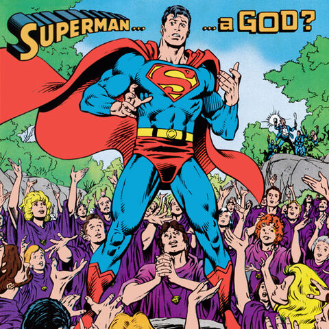 File:Superman-god.jpg