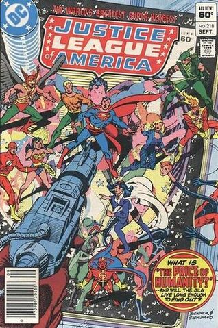 File:Justice League of America Vol 1 218.jpg