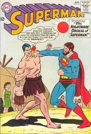 File:Superman Vol 1 171.jpg
