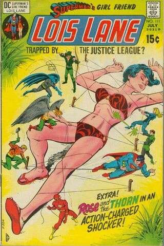 File:Supermans Girlfriend Lois Lane 111.jpg