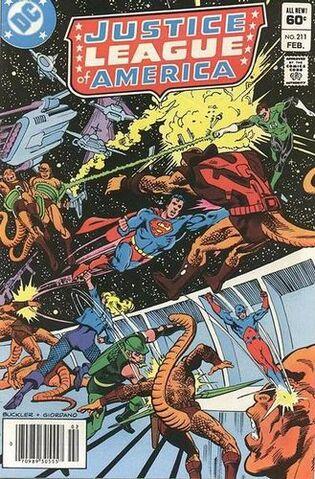 File:Justice League of America Vol 1 211.jpg