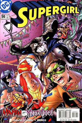 File:Supergirl 1996 56.jpg