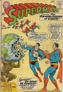 Superman Vol 1 169