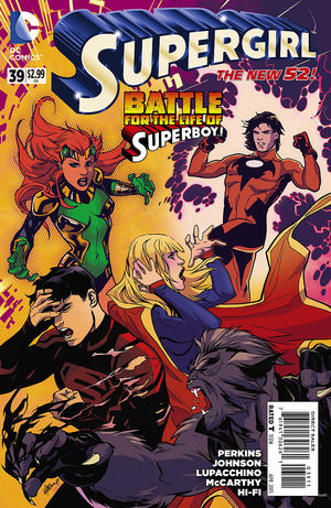 File:Supergirl 2011 39.jpg