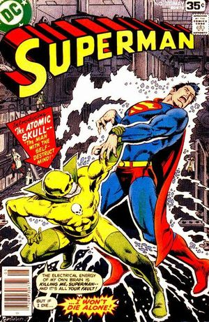 File:Superman Vol 1 323.jpg