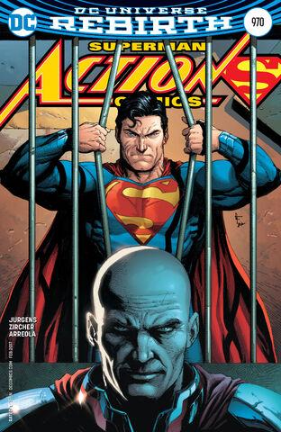 File:Action Comics 970 variant.jpg