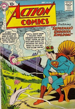 File:Action Comics Issue 244.jpg