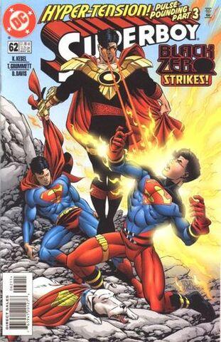 File:Superboy Vol 4 62.jpg
