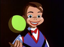 Animatedseries-toyman