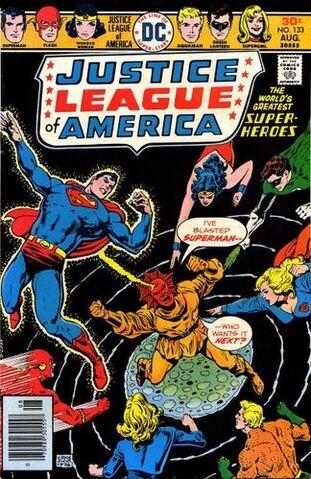 File:Justice League of America Vol 1 133.jpg