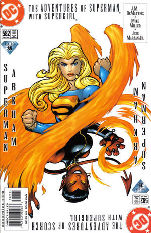 File:The Adventures of Superman 582.jpg