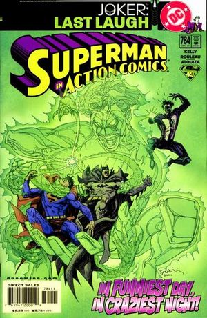 File:Action Comics Issue 784.jpg