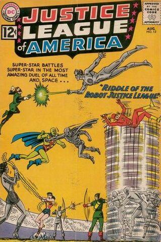 File:Justice League of America Vol 1 13.jpg