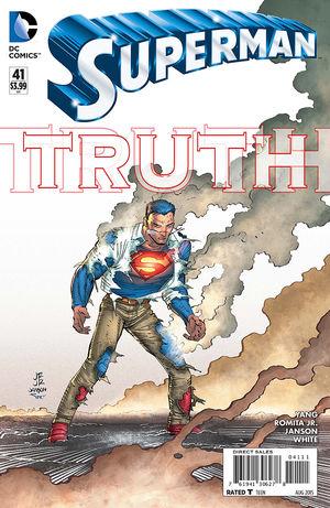 File:Superman Vol 3 41.jpg