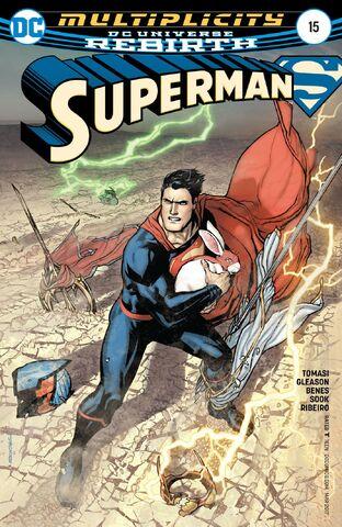 File:Superman Vol 4 15.jpg