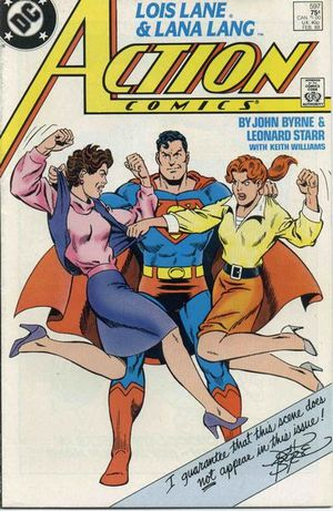 File:Action Comics Issue 597.jpg