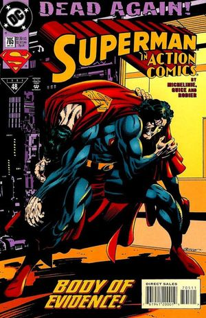 File:Action Comics Issue 705.jpg