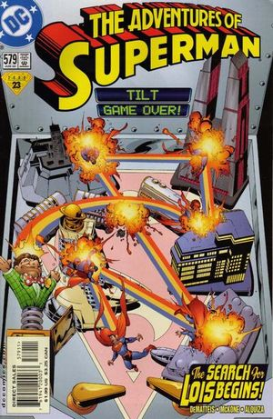 File:The Adventures of Superman 579.jpg