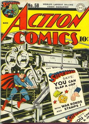 File:Action Comics Issue 58.jpg