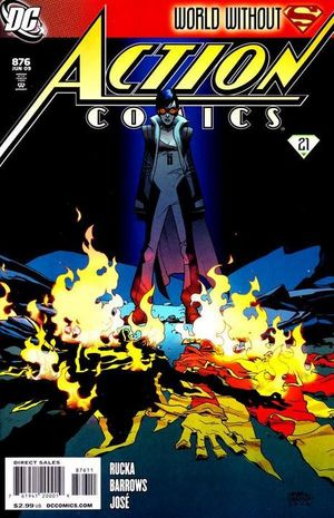 File:Action Comics Issue 876.jpg