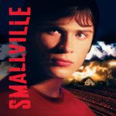 File:Smallville Season 2.jpeg