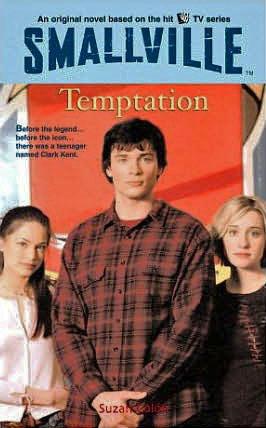 File:Smallville YA novel 09 Temptation.jpg