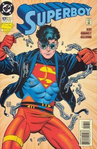 File:Superboy Vol 4 17.jpg