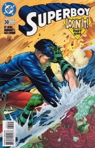 File:Superboy Vol 4 30.jpg