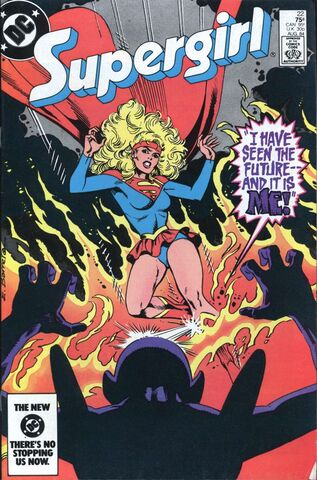 File:Supergirl 1982 22.jpg