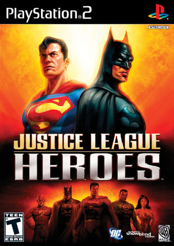 File:Justice League Heroes box.jpg