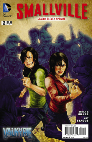 File:Smallville S11 S02 - Cover A.png