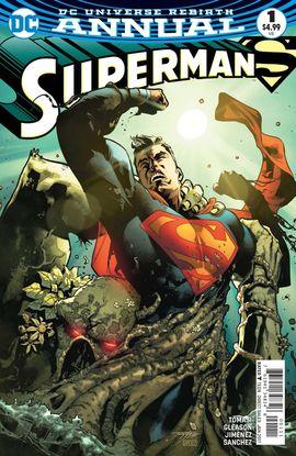 File:Superman Annual Vol 4 1.jpg