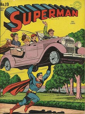 File:Superman Vol 1 19.jpg