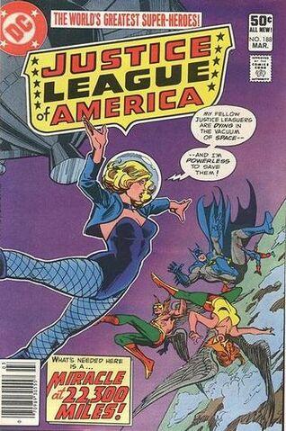 File:Justice League of America Vol 1 188.jpg