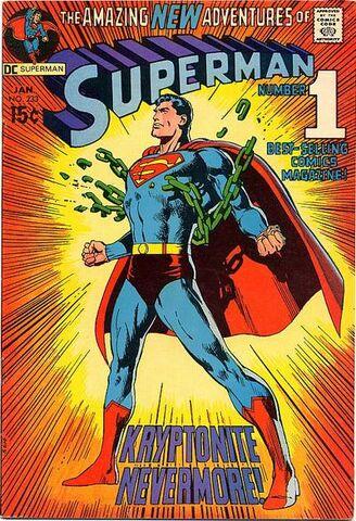 File:Kryptonite Nevermore.jpg