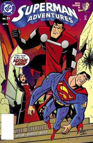 File:Superman Adventures 31.jpg